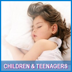 CM CHILDREN AND TEENAGERS WELCOME TO CHELSEA MASSAGE