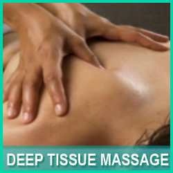 CM DEEP TISSUE MASSAGE 1 WELCOME TO CHELSEA MASSAGE