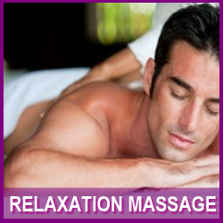 CM RELAXATION MASSAGE WELCOME TO CHELSEA MASSAGE