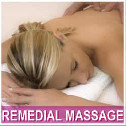 CM Remedial Mass Button WELCOME TO CHELSEA MASSAGE