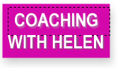 CM_COACHING_WITH_HELEN