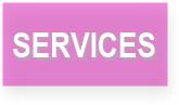 CM_SERVICES