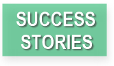CM_SUCCESS_STORIES